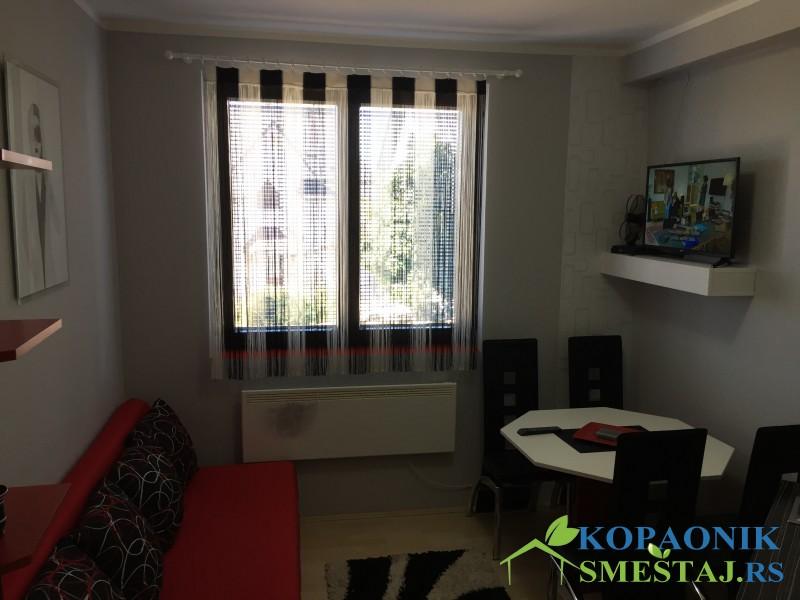 ''Apartman 2'' - Vila BORIS