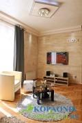 Apartman A28 u kompleksu Kraljevi Čardaci SPA