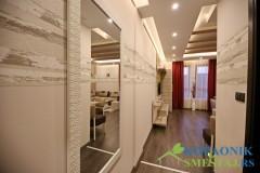 Apartman Astoria Lux k16 u kompleksu Milmari