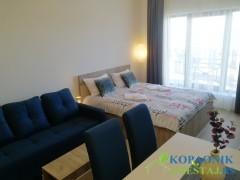 Apartman Biki Milmar risort - apartmani na Kopaoniku