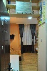 Apartman Eco Kop