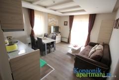 Apartman G10 i K2 - Apartman G10 i K2 na Kopaonniku