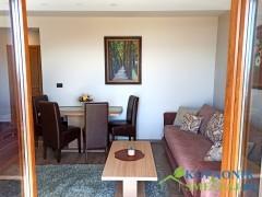 Apartman H8 u Milmariu