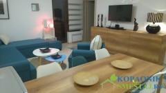 Apartman Horizont - apartmani na Kopaoniku