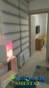 Apartman Horizont