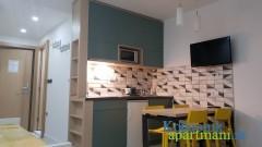 Apartman Rakun - apartmani na Kopaoniku
