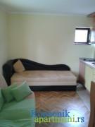 Apartman Tara - apartmani na Kopaoniku