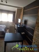 Apartman TAŠA