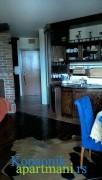 Apartman u vila Bjanka - apartmani na Kopaoniku