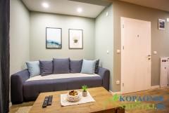Apartman VIEW