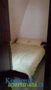 Apartman Vili Gorica