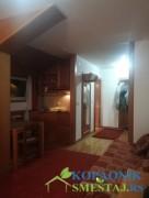 Apartman Vista