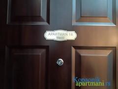 Apartman Kop View 18