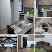 Apartman Kop View 20