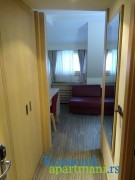 Apartmani Kopaonik011 Konaci