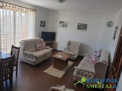 Apartmani Meda-Pavlovic - apartmani na Kopaoniku