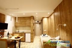 Apartmani PRIME - apartmani na Kopaoniku
