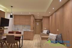 Apartmani PRIME