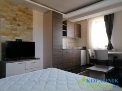 Glamur apartman - apartmani na Kopaoniku