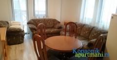Mujen Comfort - apartmani na Kopaoniku