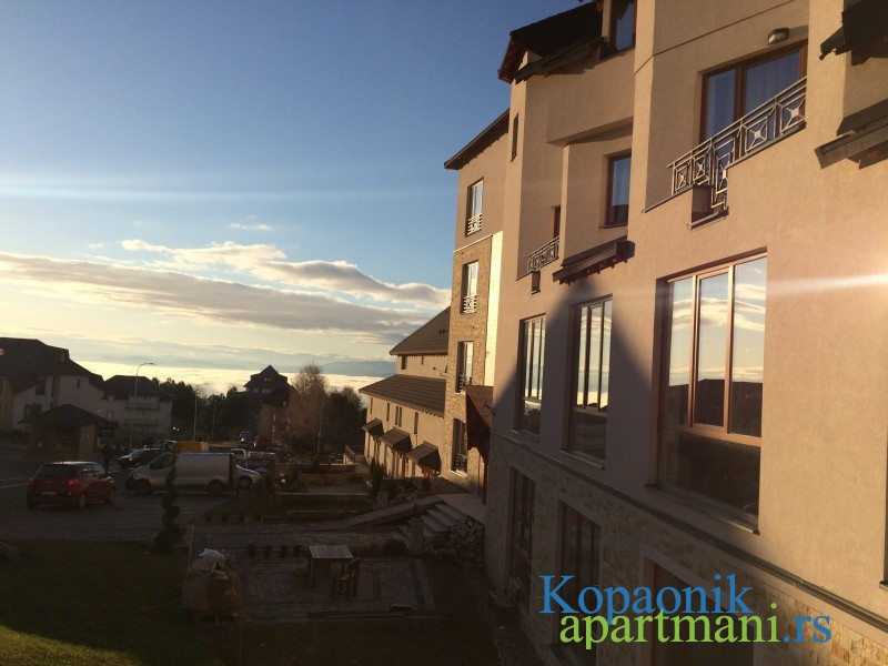 s44 hotel Milmari resort