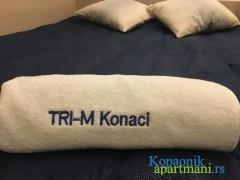 Tri-M Konaci