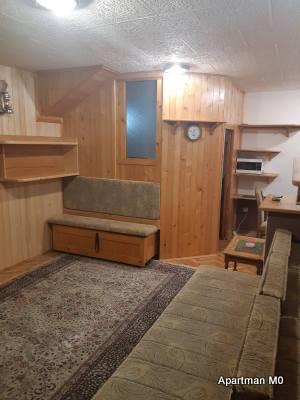Apartman M-0