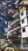 Apartman Z12 u Vila Zvončica